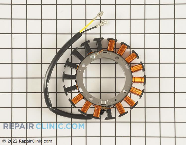 Alternator 12 085 03-S Alternate Product View