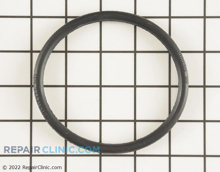 Drive Belt 30563B          Alternate Product View