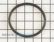 Drive Belt - Part # 1663435 Mfg Part # 30563B
