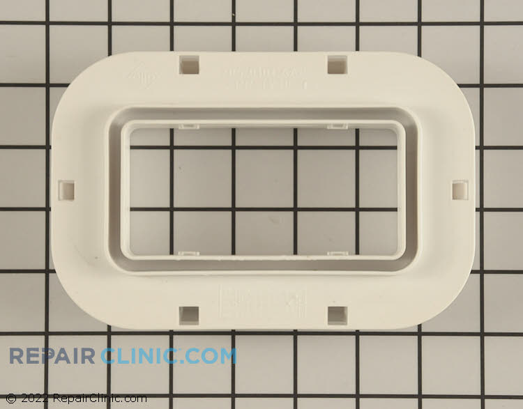 Vent Connector 00265679 Alternate Product View