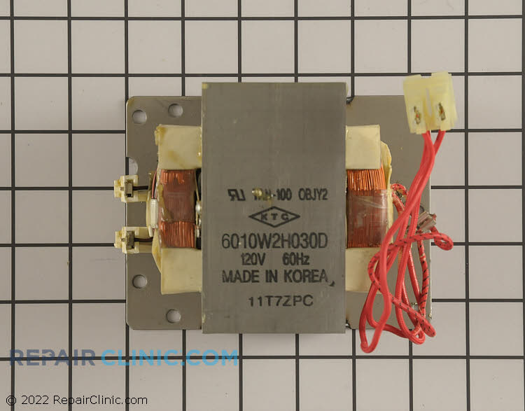 Base Panel 53425-24        Alternate Product View