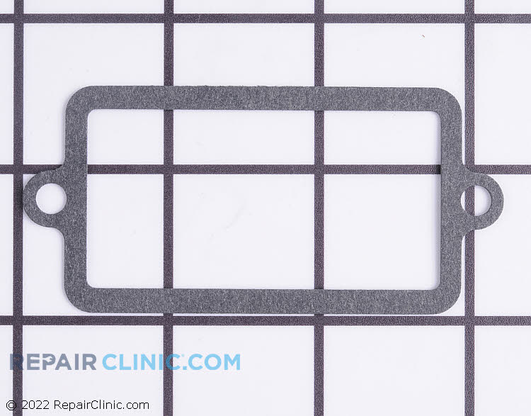 Breather Gasket 27234A          Alternate Product View