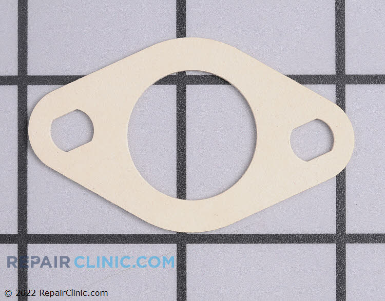 Gasket 36183           Alternate Product View