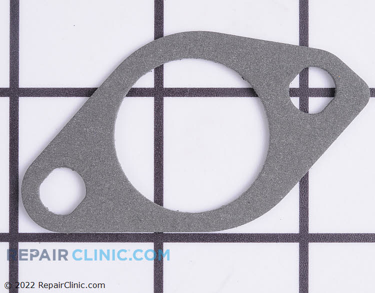 Intake Manifold Gasket 27915A          Alternate Product View