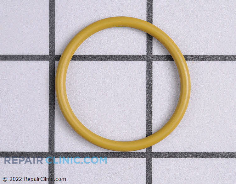 O-Ring 35499           Alternate Product View