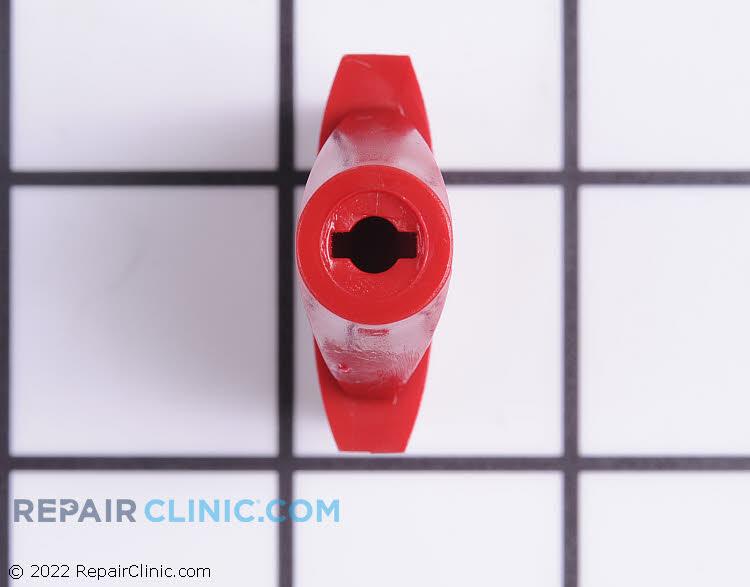 Control Knob 35440           Alternate Product View