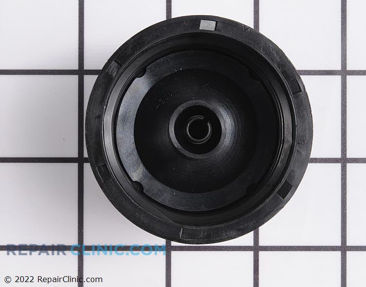 Fuel Cap 37844           Alternate Product View