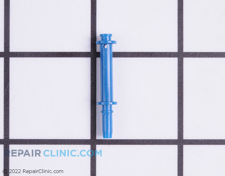 Nozzle 640080          Alternate Product View