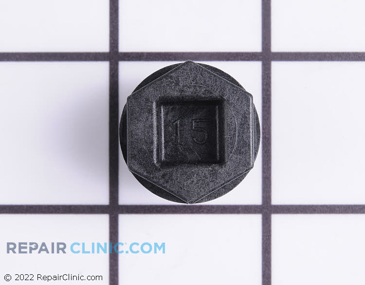 Oil Plug 36083           Alternate Product View