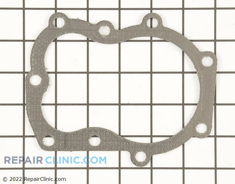Cylinder Head Gasket 36448           Alternate Product View