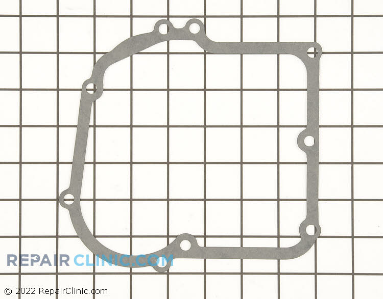 Gasket 27677A          Alternate Product View
