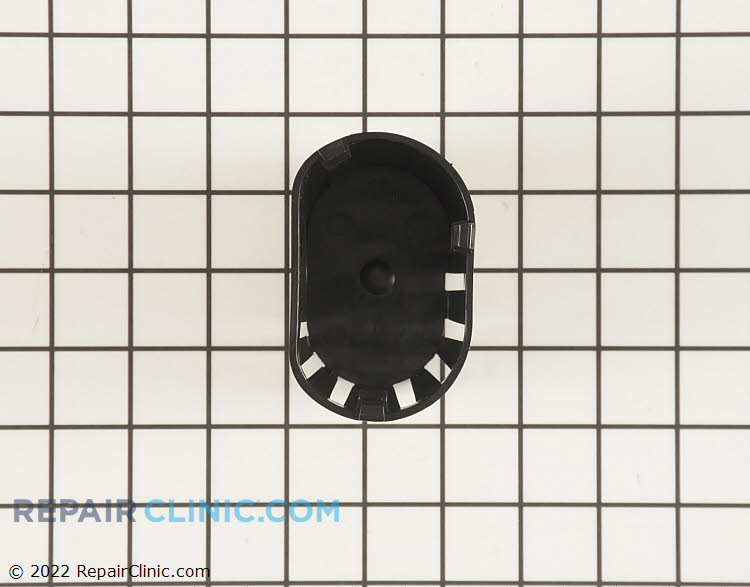 Air Filter Housing 37122           Alternate Product View