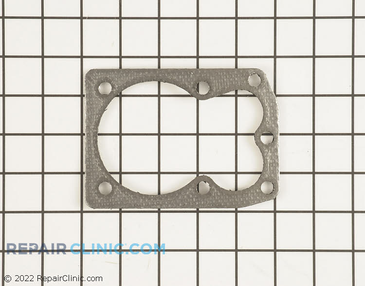 Cylinder Head Gasket 36061           Alternate Product View