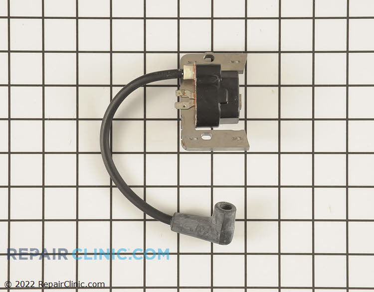 Ignition Coil 36344A          Alternate Product View