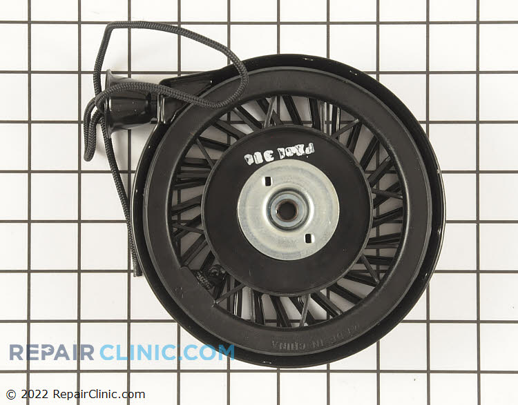 Recoil Starter 590787          Alternate Product View