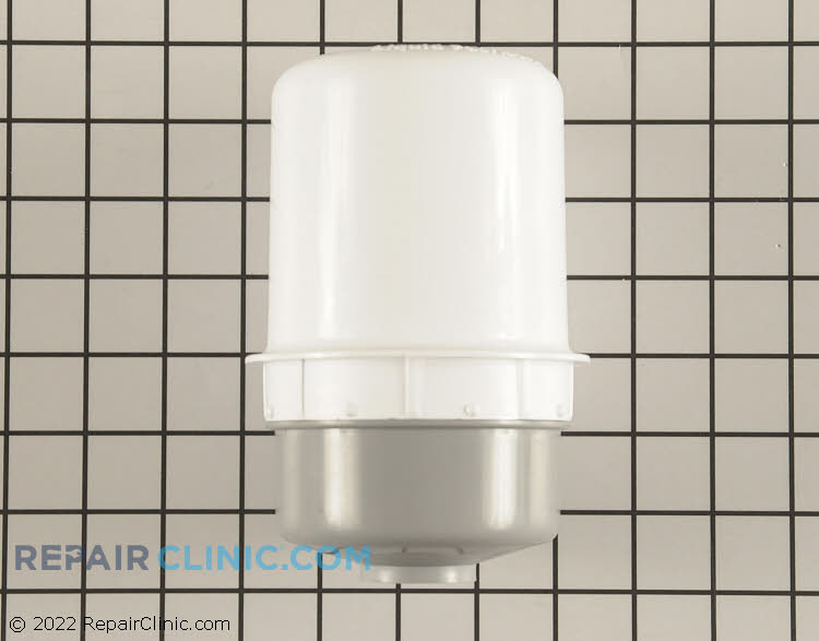 Fabric Softener Dispenser WP8566491 Alternate Product View