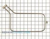 Heating Element - Part # 1239252 Mfg Part # Y01270002