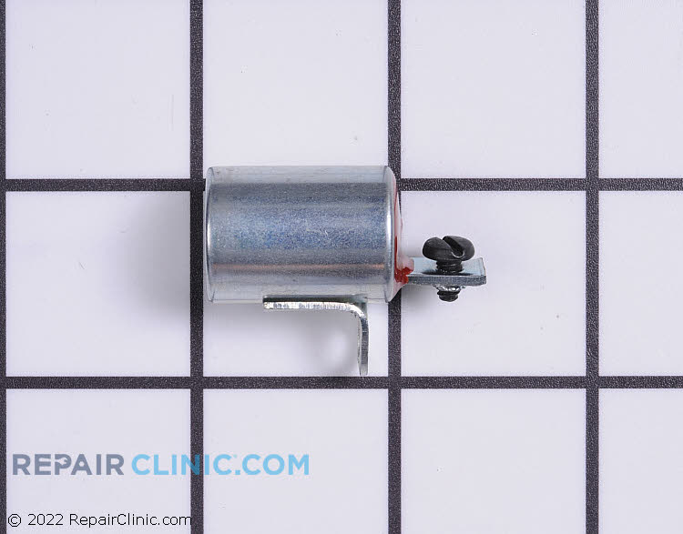 Ignition Coil 220434-S Alternate Product View