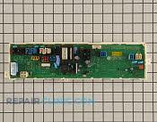 Main Control Board - Part # 1378171 Mfg Part # EBR36858803