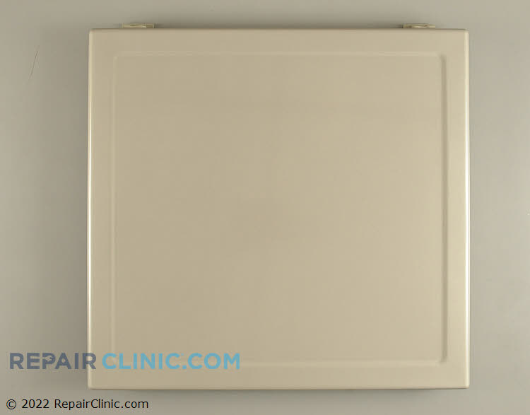 Top Panel 3457ER1006L     Alternate Product View