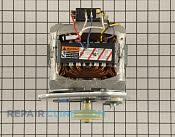 Drive Motor - Part # 436737 Mfg Part # 21001400