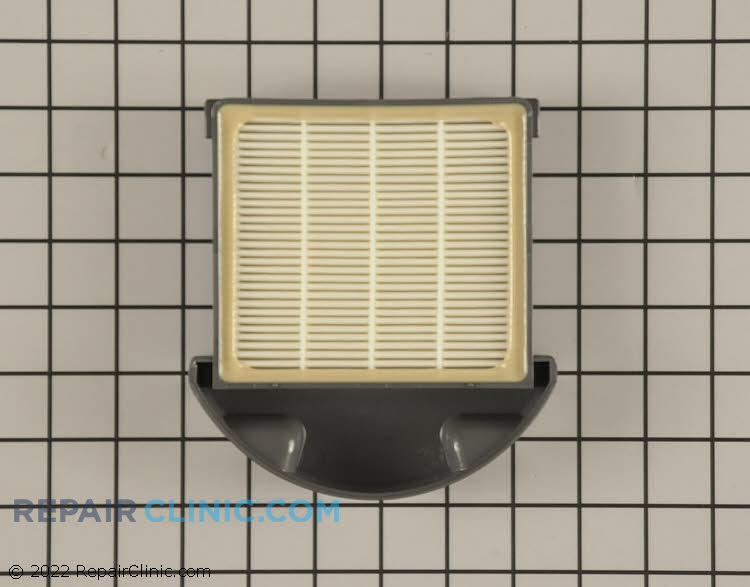 HEPA Filter 93002360        Alternate Product View