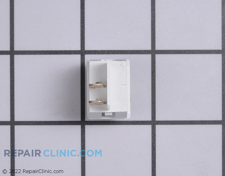 Light Switch WB24X5323 Alternate Product View