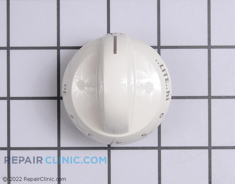 Control Knob 316220010       Alternate Product View