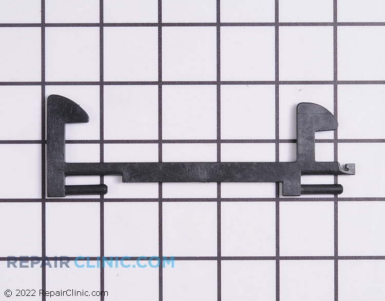 Door Hook A30186660QP     Alternate Product View