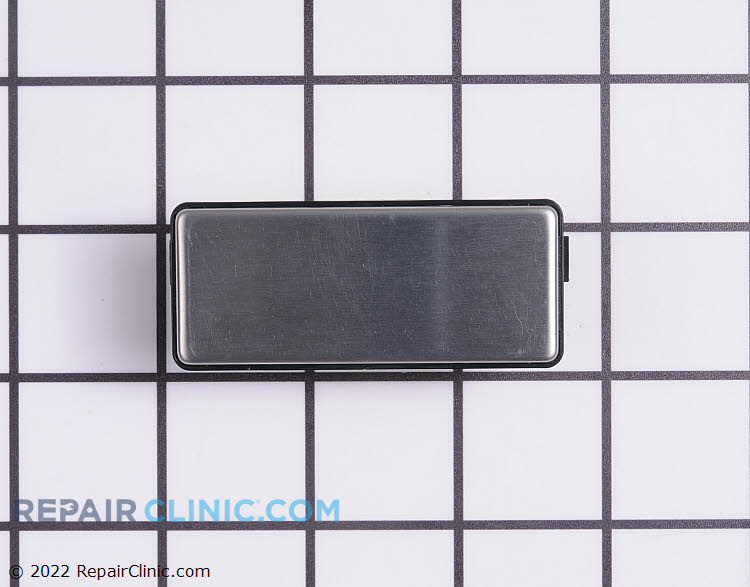 Button F80724W70SAP    Alternate Product View