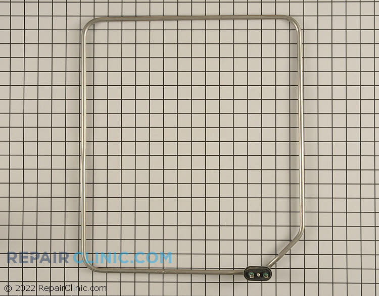 Heating Element 8072272 Alternate Product View