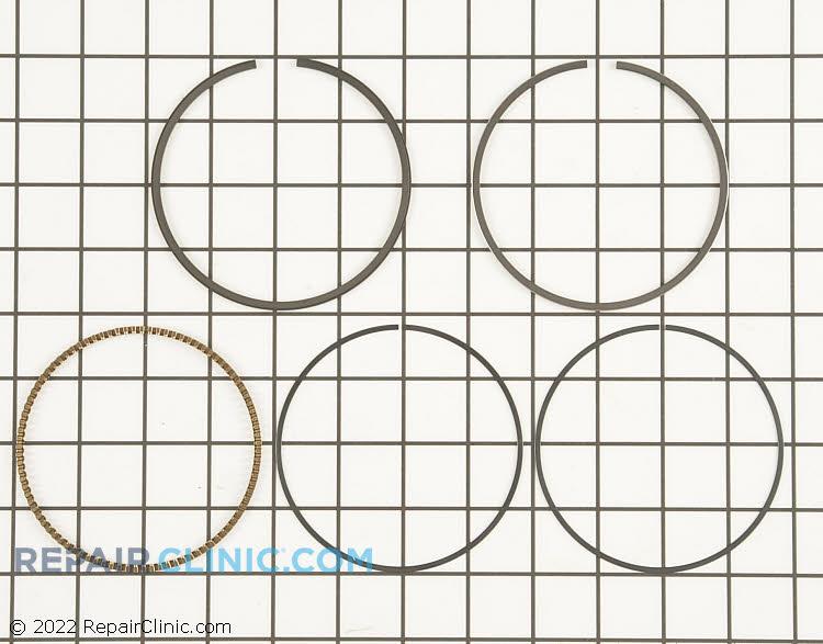 Piston rings (94MM)