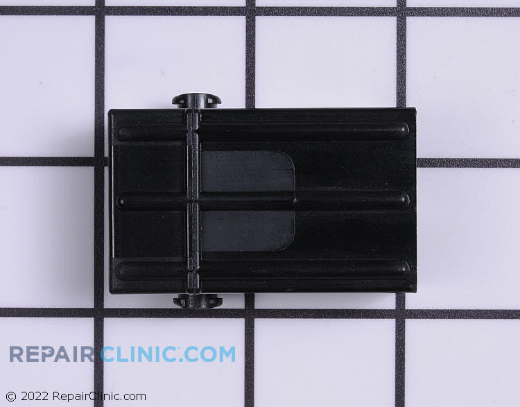 Terminal Block WB17M11         Alternate Product View