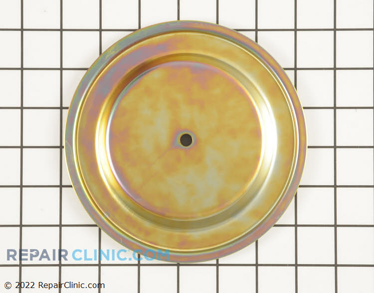 Air Cleaner Cover 12 096 37-S Alternate Product View