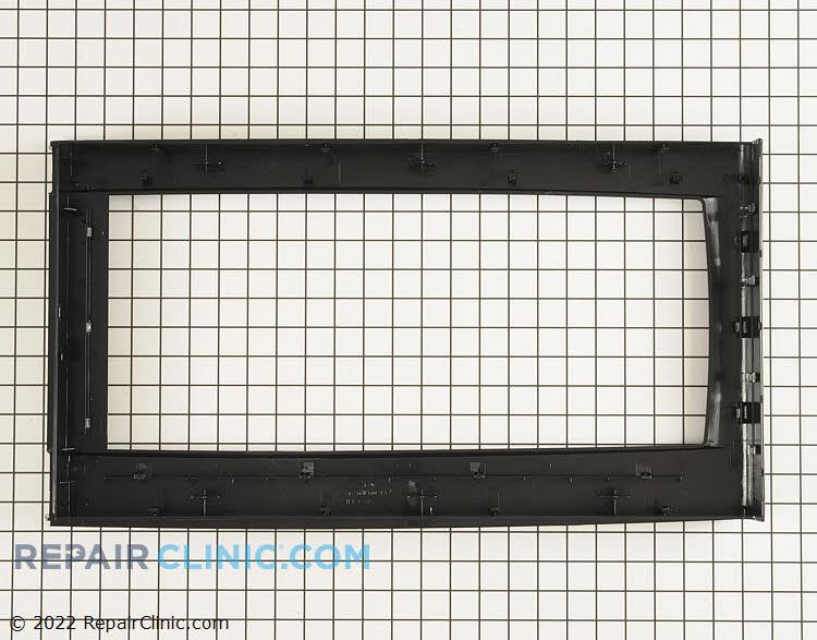 Door Frame 3720W0D414B     Alternate Product View