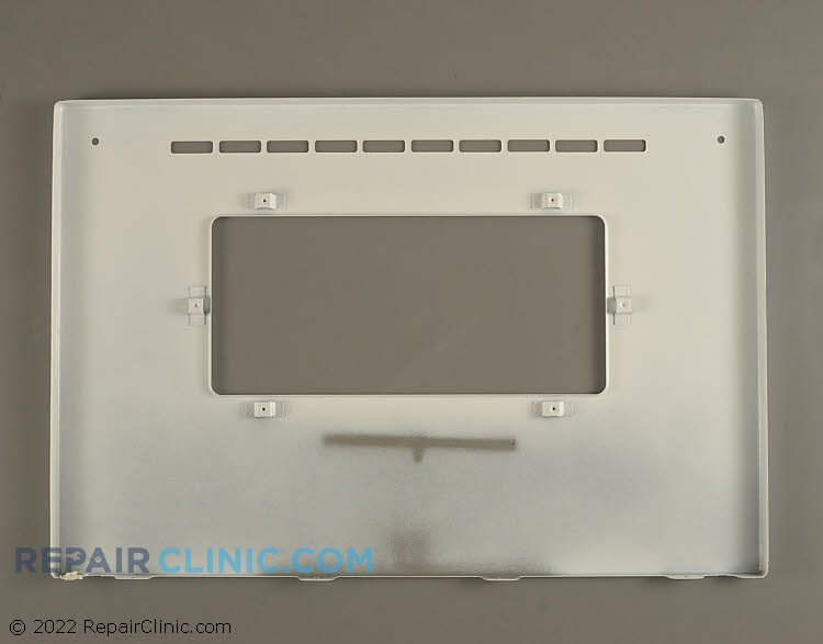 Outer Door Panel 316202707       Alternate Product View