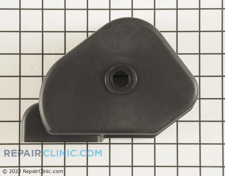 Air Cleaner Cover 12 096 44-S Alternate Product View