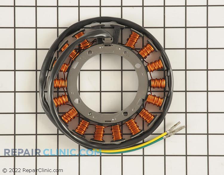 Alternator 12 085 10-S Alternate Product View