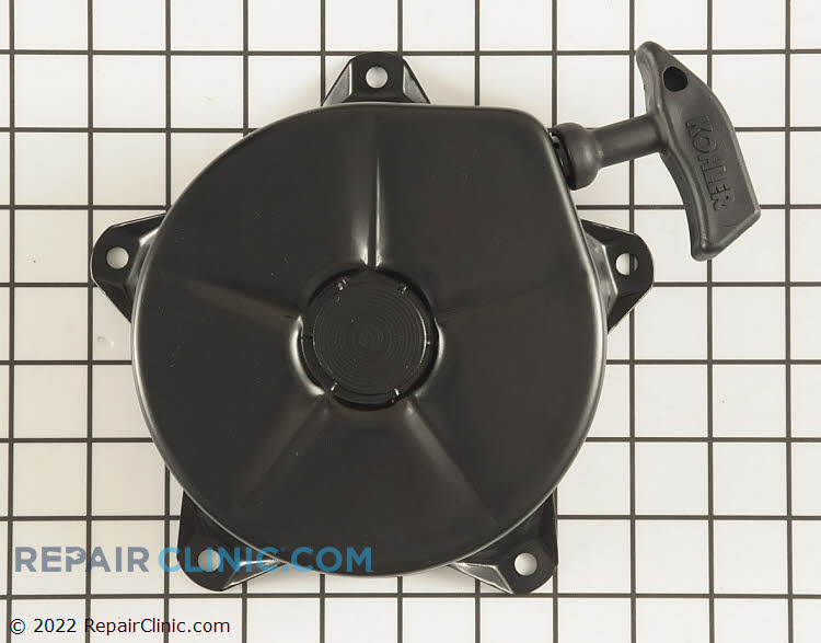 Recoil Starter 41 165 06-S Alternate Product View
