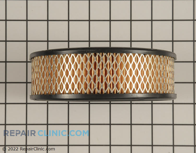 Air Filter 32008           Alternate Product View