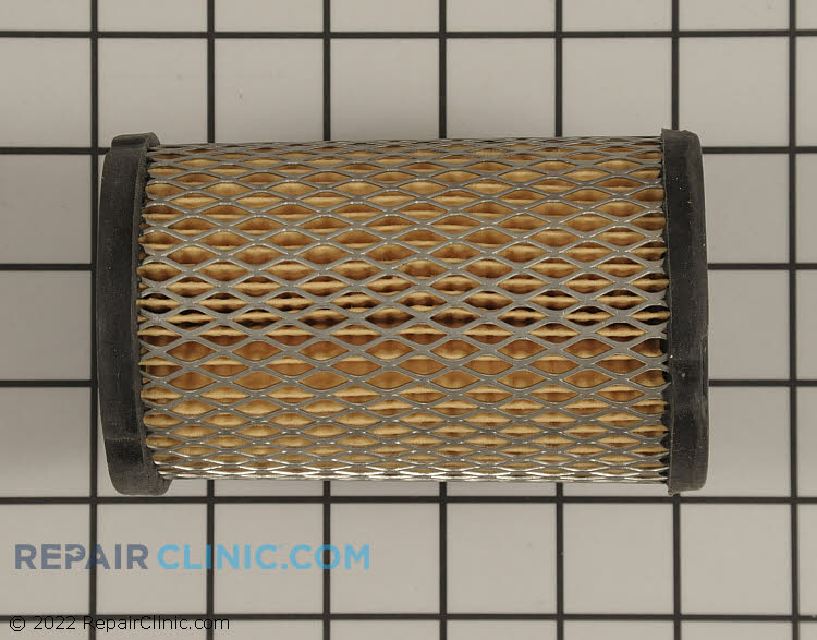 Air Filter 34700B          Alternate Product View