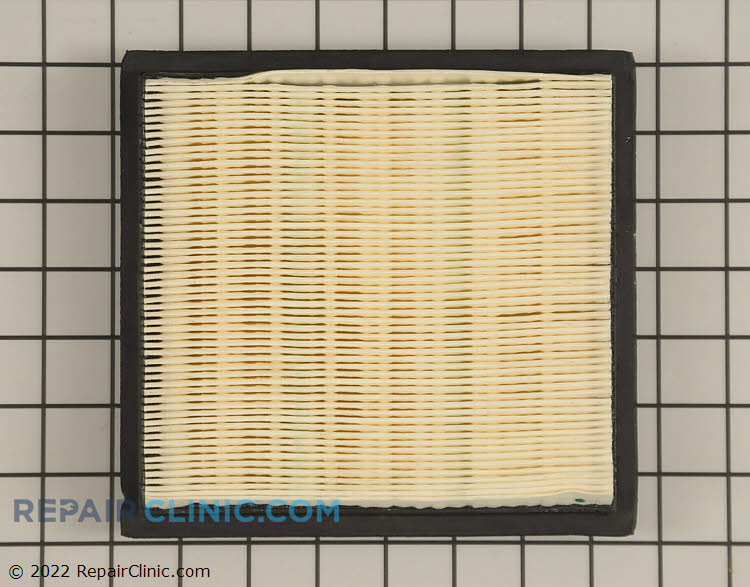 Air Filter 37360           Alternate Product View