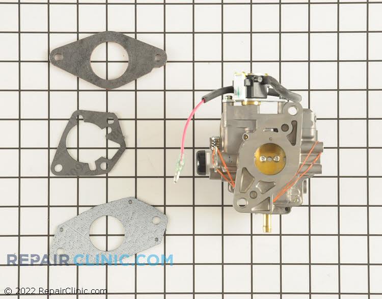 Carburetor 24 853 32-S Alternate Product View