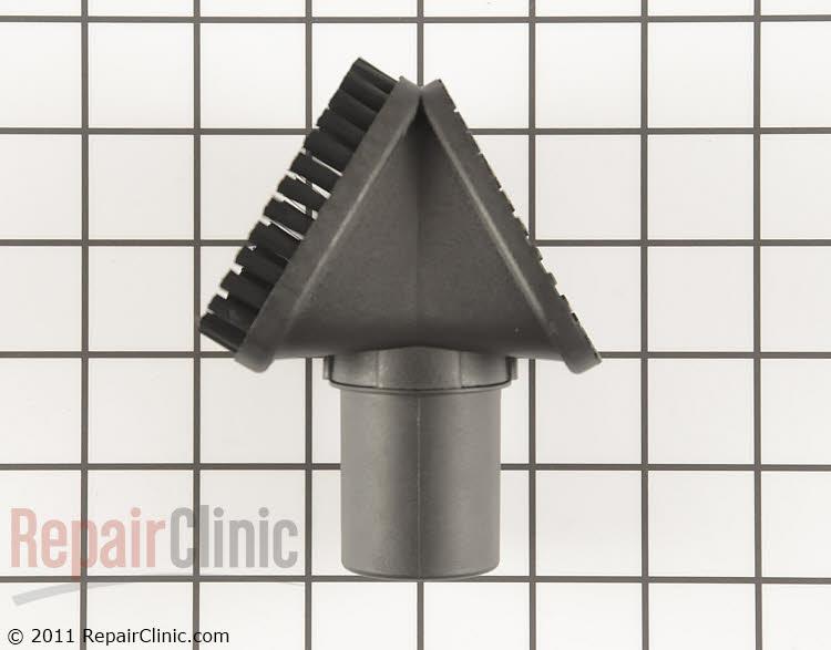 Vacuum Hose 2037152 Alternate Product View