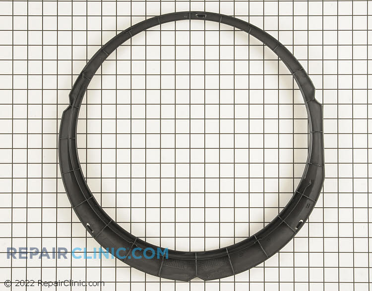 Door Ring 134551300       Alternate Product View