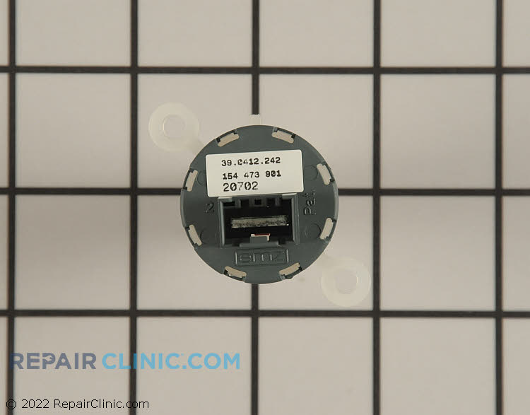 Turbidity Sensor 154473901 Alternate Product View