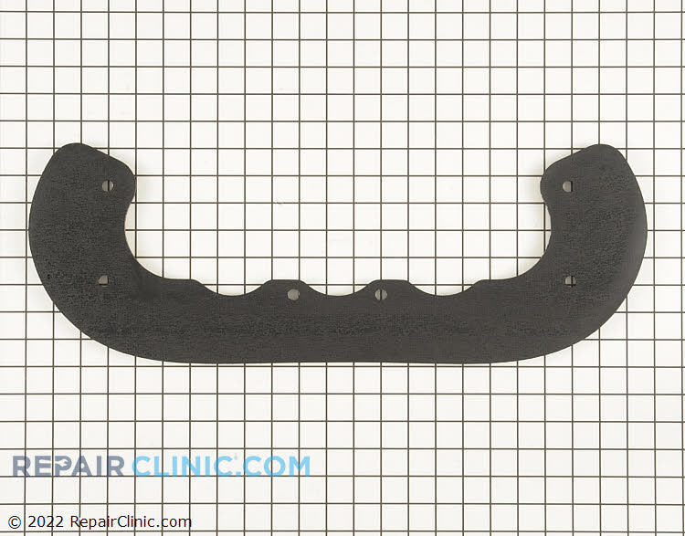 Auger Blade 99-9313         Alternate Product View