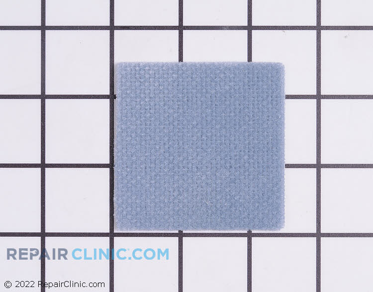 Air Filter 450255          Alternate Product View