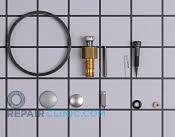 Carburetor Repair Kit - Part # 1659204 Mfg Part # 632240