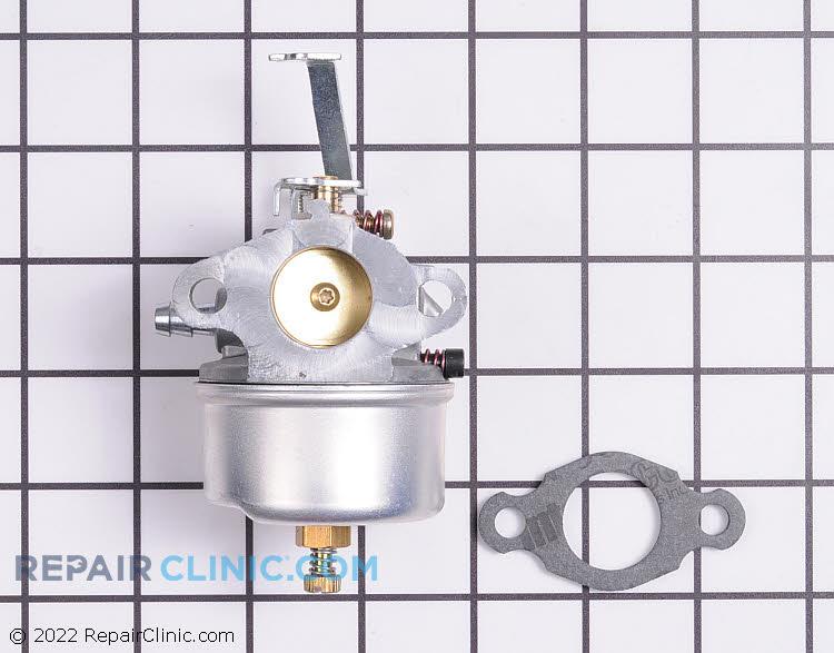 Carburetor 632230 Alternate Product View